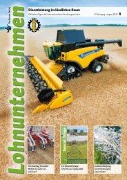 Download pdf - Agrarmonitor