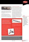 Deutsch - Delphi Aftermarket - Page 5