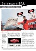 Deutsch - Delphi Aftermarket - Page 6