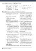 Last ned PDF katalog - Auksjon 68 - Oslo Mynthandel - Page 4