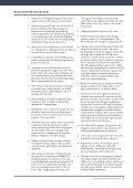 Last ned PDF katalog - Auksjon 68 - Oslo Mynthandel - Page 5