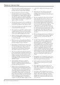Last ned PDF katalog - Auksjon 68 - Oslo Mynthandel - Page 6