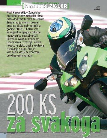 028-037 Kawasaki ZX10R.indd