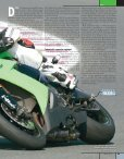 028-037 Kawasaki ZX10R.indd - Page 2