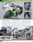 028-037 Kawasaki ZX10R.indd - Page 3
