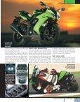 028-037 Kawasaki ZX10R.indd - Page 4