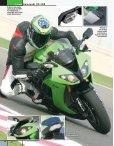 028-037 Kawasaki ZX10R.indd - Page 5