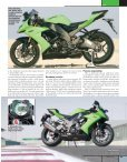 028-037 Kawasaki ZX10R.indd - Page 6