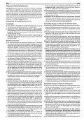 Руководство по эксплуатации - Bosy-online - Page 3