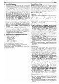Руководство по эксплуатации - Bosy-online - Page 5