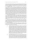Kajian Mengenai Kebolehpasaran Siswazah di Malaysia ... - UKM - Page 2