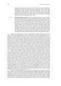 Kajian Mengenai Kebolehpasaran Siswazah di Malaysia ... - UKM - Page 3