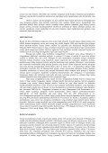Kajian Mengenai Kebolehpasaran Siswazah di Malaysia ... - UKM - Page 4