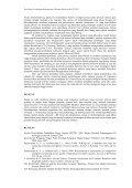 Kajian Mengenai Kebolehpasaran Siswazah di Malaysia ... - UKM - Page 6