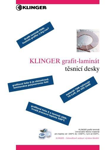 3 - Ruml Klinger