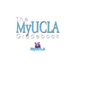 Myucal