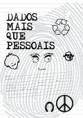 O CADERNO DAS COISAS IMPORTANTES - Page 4