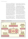 3.4. Transboundary air pollution - European Environment Agency - Page 2
