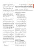 3.4. Transboundary air pollution - European Environment Agency - Page 3