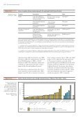 3.4. Transboundary air pollution - European Environment Agency - Page 4