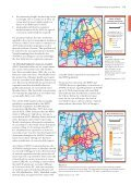 3.4. Transboundary air pollution - European Environment Agency - Page 7