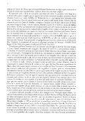 Impressió de fax de pàgina sencera - Page 2