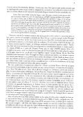 Impressió de fax de pàgina sencera - Page 3