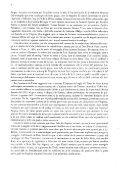 Impressió de fax de pàgina sencera - Page 4