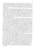 Impressió de fax de pàgina sencera - Page 5