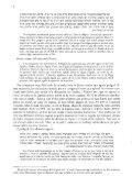 Impressió de fax de pàgina sencera - Page 6