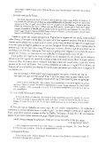 Impressió de fax de pàgina sencera - Page 7