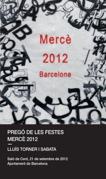 Prego-Merce-carrec-Lluis-Torner_ARAFIL20120921_0001