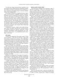 Artigo - Sociedade Brasileira de Nutrição Parenteral e Enteral - Page 3