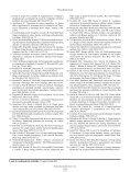 Artigo - Sociedade Brasileira de Nutrição Parenteral e Enteral - Page 6