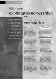 Sportbeheer172 P69-92