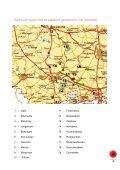 Bekijk werkstuk - Provincie Drenthe - Page 4