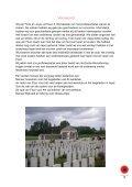 Bekijk werkstuk - Provincie Drenthe - Page 5
