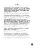 Bekijk werkstuk - Provincie Drenthe - Page 7