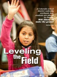 vail-Kathleen-Leveling-the-Field-American-School-Board-Journal-March-2010