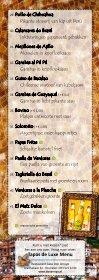 Onbeperkt Tapas - Don Arroyo - Page 4
