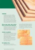 Radiplex brochure - Eco-logisch - Seite 3