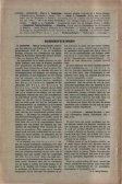 1956-014 geschiedenis/histoire pharmacie - Kringgeschiedenis - Page 2