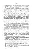 1956-014 geschiedenis/histoire pharmacie - Kringgeschiedenis - Page 5