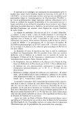 1956-014 geschiedenis/histoire pharmacie - Kringgeschiedenis - Page 6