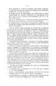 1956-014 geschiedenis/histoire pharmacie - Kringgeschiedenis - Page 7