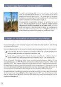 Milieuvriendelijk papier gebruiken - Cobelpa - Page 3