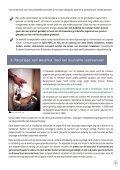 Milieuvriendelijk papier gebruiken - Cobelpa - Page 4