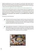 Milieuvriendelijk papier gebruiken - Cobelpa - Page 5