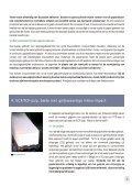 Milieuvriendelijk papier gebruiken - Cobelpa - Page 6