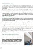 Milieuvriendelijk papier gebruiken - Cobelpa - Page 7